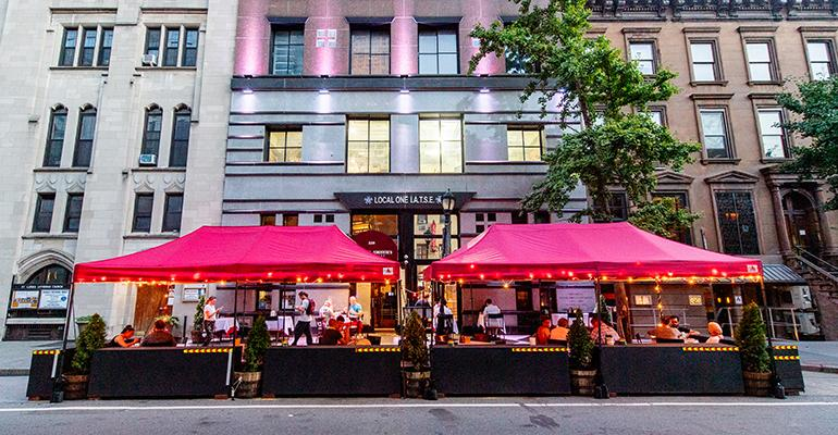 New York-Outdoor-dining.jpg