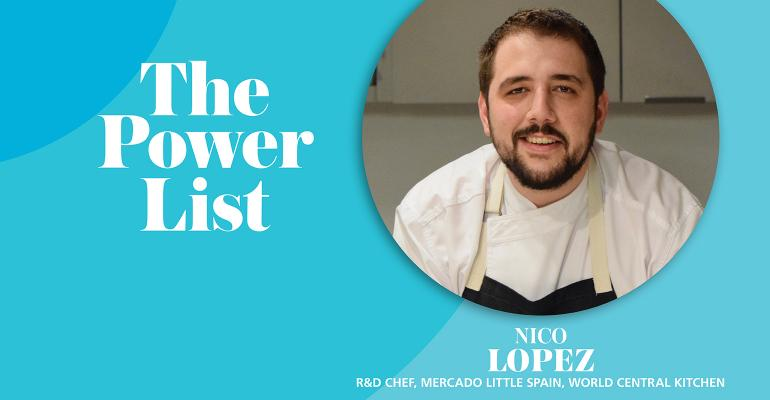 Nico-Lopez-RD-chef-Mercado-Little-Spain-World-Central-Kitchen.jpg