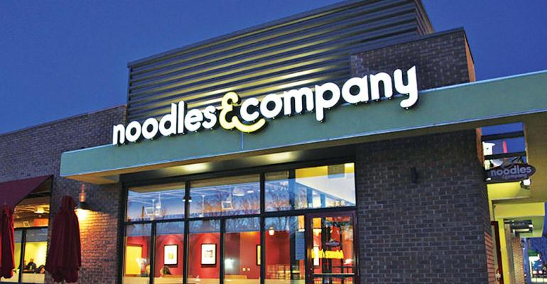 Noodles-company-names-Stacey-Pool-CMO.jpg