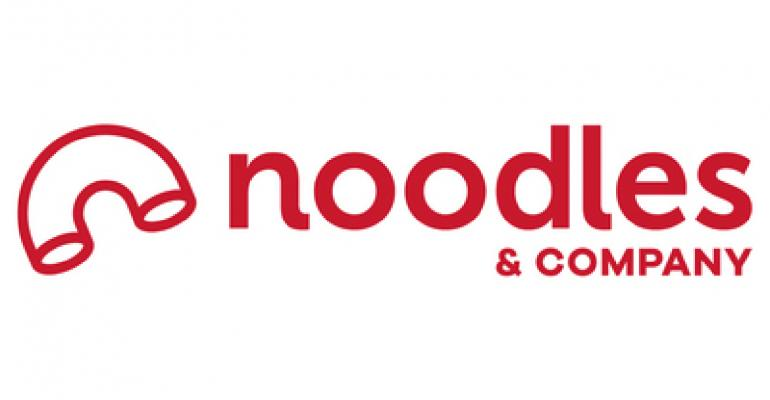 Noodles_and_Company_Logo.jpg