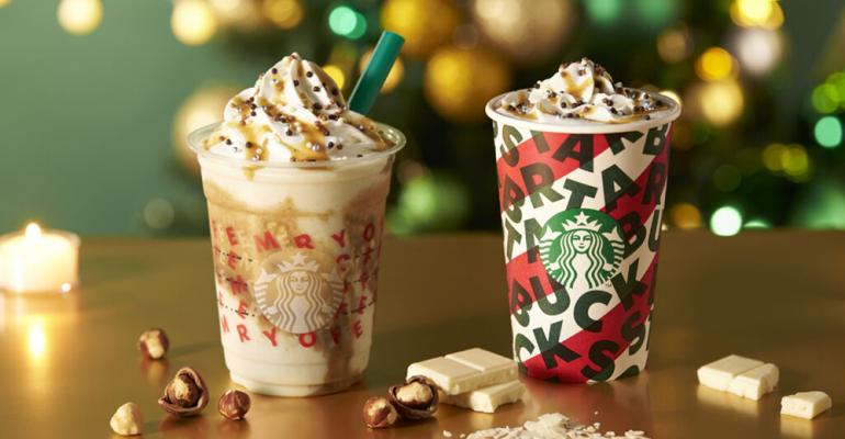 Nutty-Whitechocolate-Frappuccino-and-Nutty-White-Mocha-1024x683.jpg