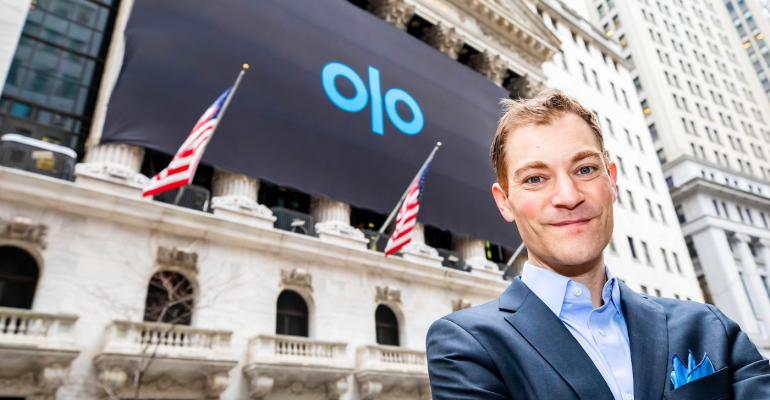 Olo-Noah-Glass-founder-NYSE-IPO.jpg