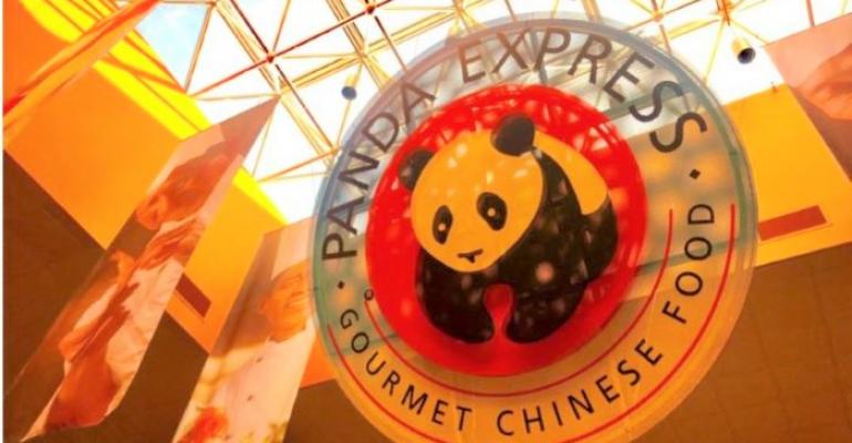 PandaExpress-image.JPG