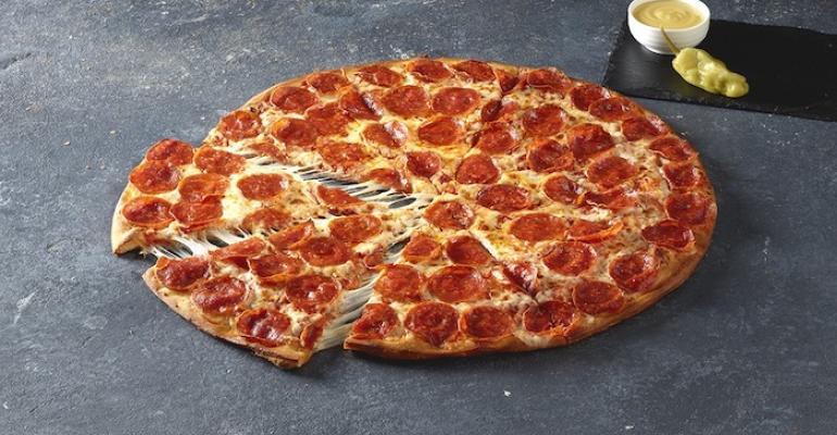 Papa-John's-Shaq-a-Roni-Pizza.jpg