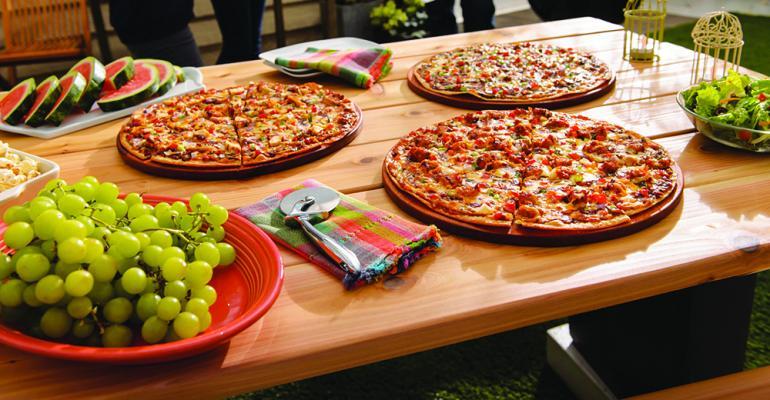 Papa_Murphy_s_BBQ_Pizzas_2015_c.jpg