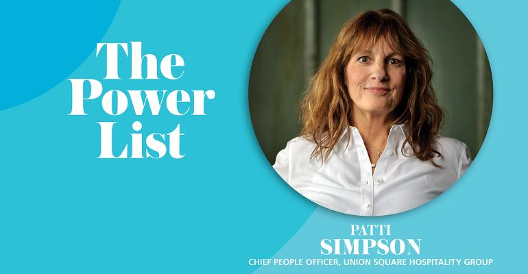 Patti-Simpson-chief-people-officer-Union-Square-Hospitality-Group.jpg