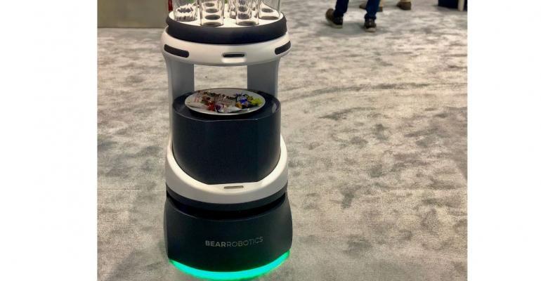 Penny-Bear-Robotics.JPG