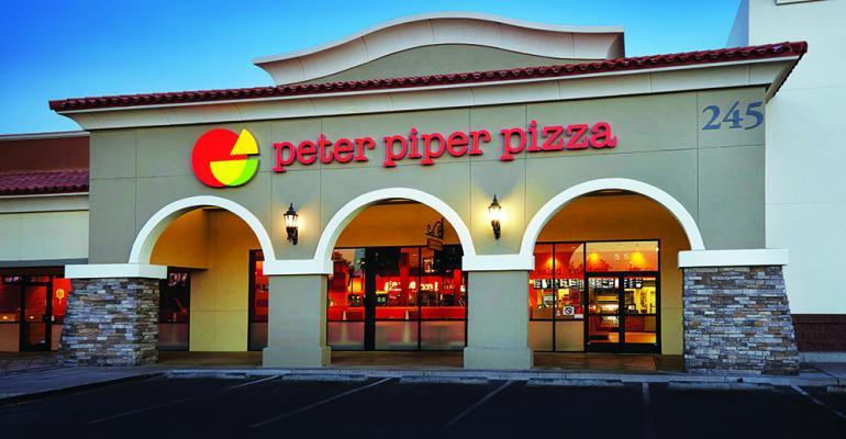 Peter Piper Pizza_Exterior_14.jpg