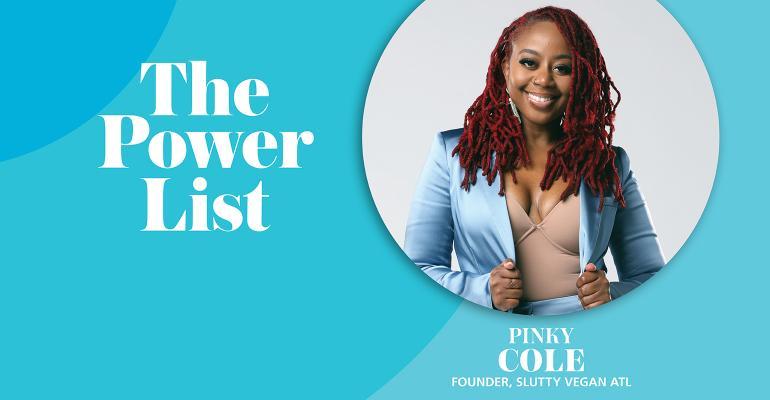 Pinky-Cole-founder-Slutty-Vegan-ATL.jpg
