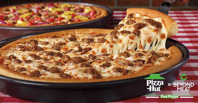 PizzaHut-Beyond_Sausage_HERO_Image_2.jpg
