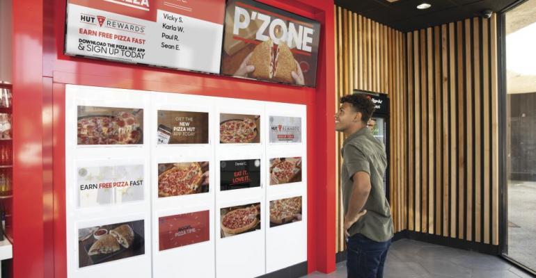PizzaHutCarryoutCubbyLA_resize.jpg