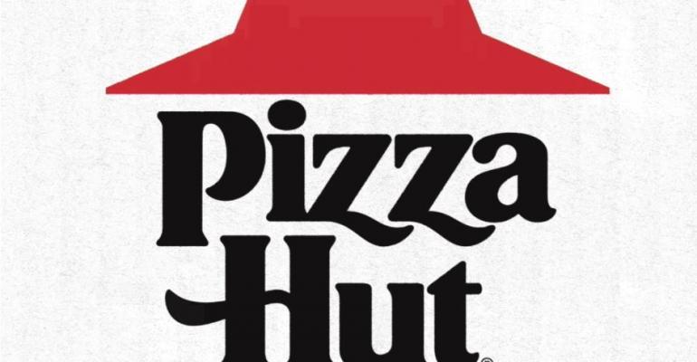 PizzaHutThrowbackLOGO.JPG