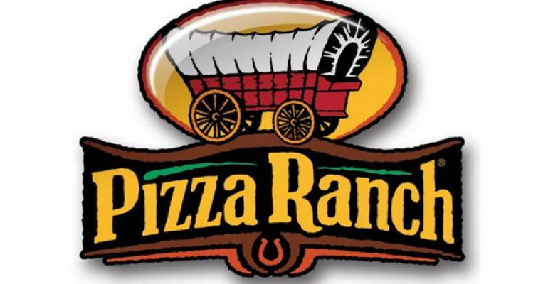 Pizza Ranch adopts coffee program to support Ethiopian charity