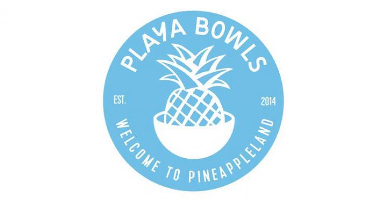 Playa_Bowls_Logo.jpeg