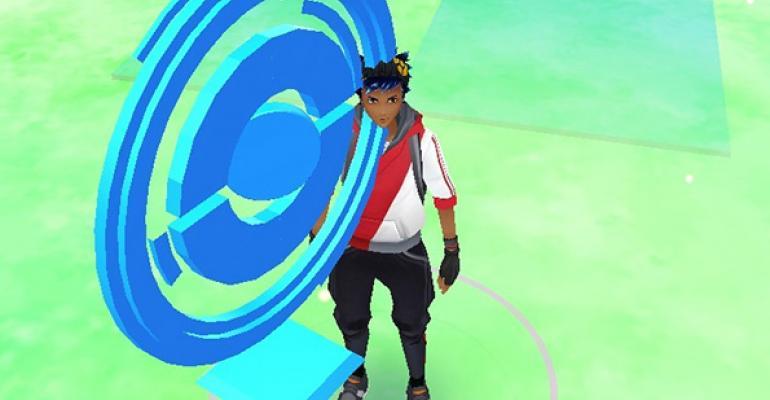 PokemonGo1.jpg