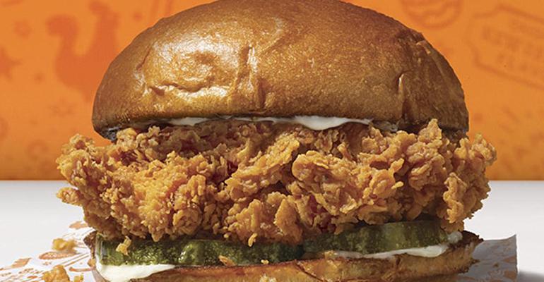 Popeyes-DoorDash-Free-Chicken-Sandwich.jpg