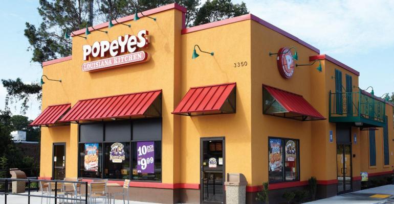 Popeyes-Restaurant-Brands-International-Update-Rules.jpg