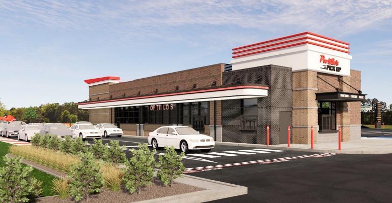 Portillo's-Pick-Up-Drive-Thru-Rendering.jpg