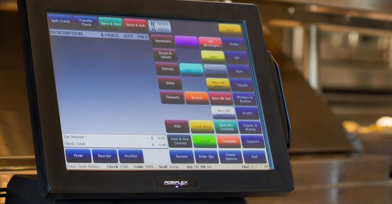 Posiflex March 5 ways to make the most of your POS system