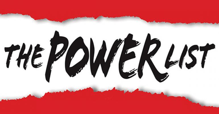Power list_cover logo_595.jpg