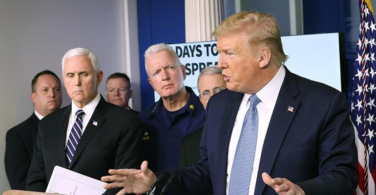 President-Trump-Coronavirus-Task-Force-Restaurant-Bar-Guidelines-GettyImages.jpg