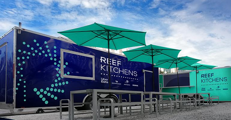 REEF_KITCHENs-exterior.jpg