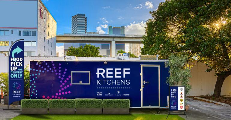 REEF_KitchenSite1.jpg