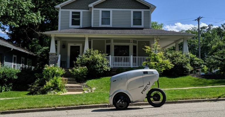 REV-Robot-Delivery-AnnArbor.jpg