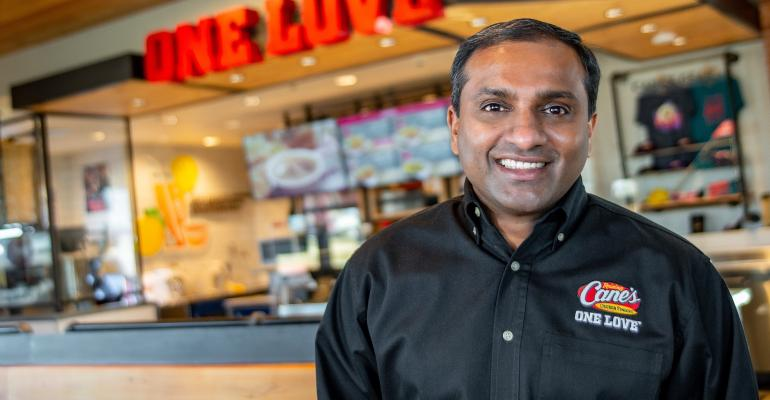 Raising-Cane's-Corporate-Staff-Units-AJ-Kumaran.jpg