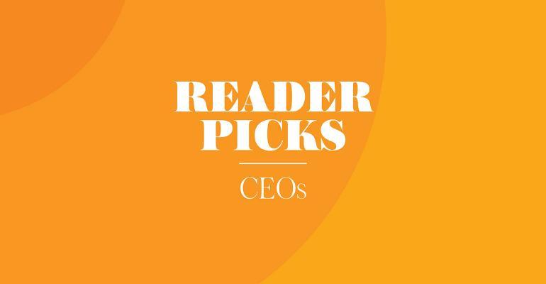 Reader-Picks-2021-CEOs.jpg