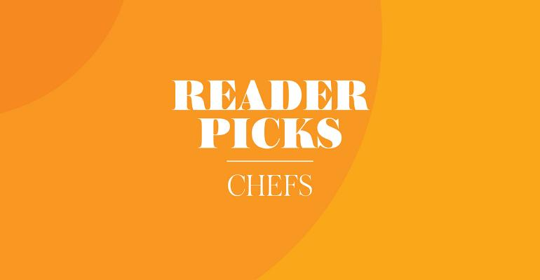 Reader-Picks-2021-Chefs.jpg