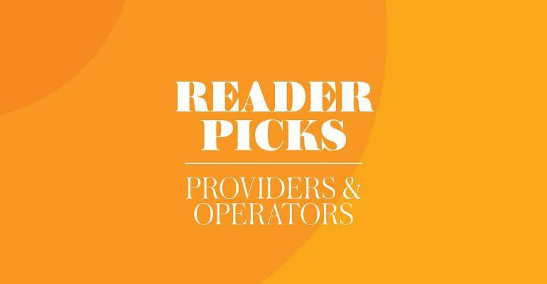 Reader-Picks-2021-Providers-aand-Operators.jpg
