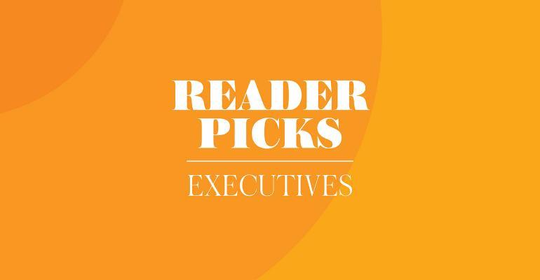 Reader-Picks-2021-Restaurant-Executives.jpg