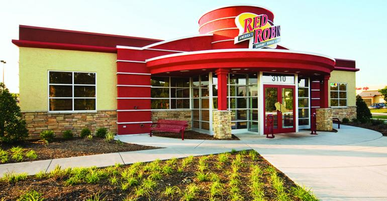 Red Robin_exterior_day-1000.jpg