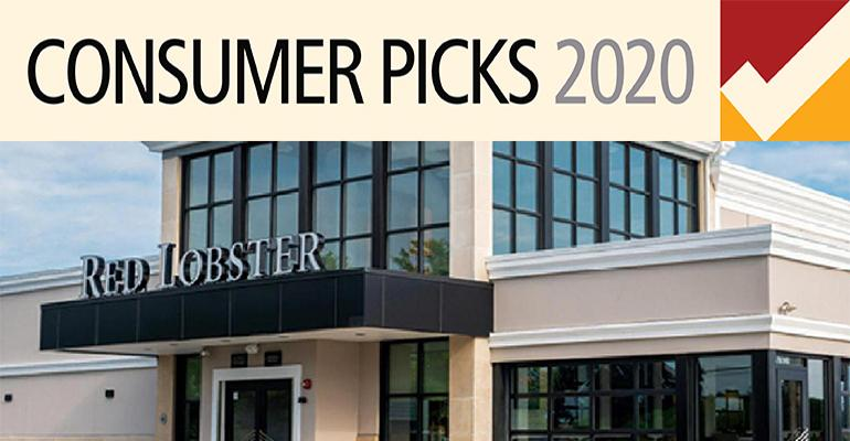 Red-Lobster-unit-shot-consumers-pick copy.jpg