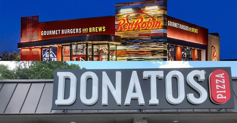 Red-Robin-Donatos-combined-exteriors.jpg