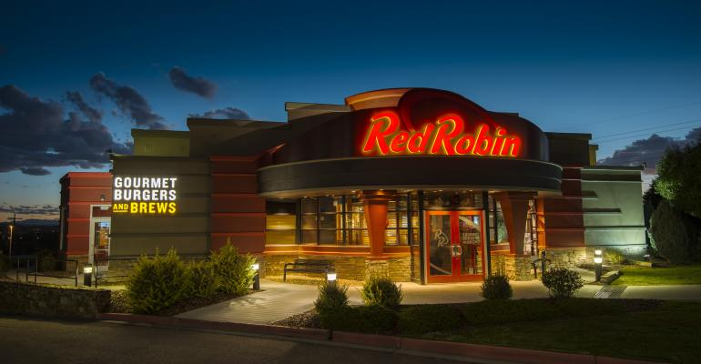 RedRobin_CrownPoint_Sep14_18_hr.jpg