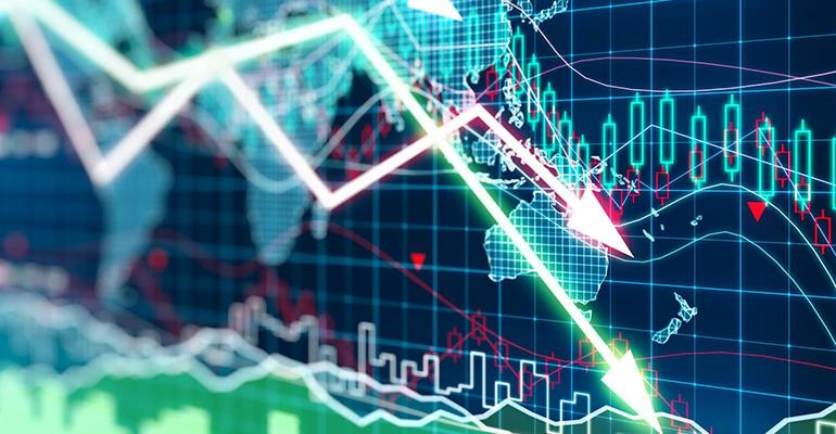 Restaurant-Stock-prices-tumble.jpg