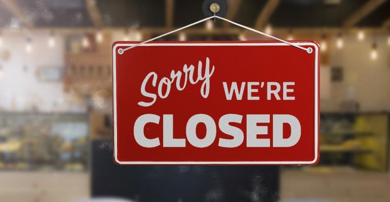 Restaurant-closure-predictions-covid19.jpg