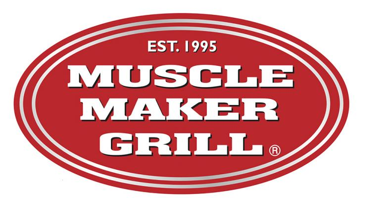 In October Muscle Maker Grill promoted COO Robert Morgan to the role of president and CEOSee full article gtgt