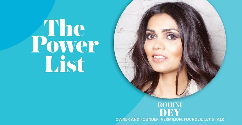Rohini-Dey-owner-founder-Lets-Talk.jpg