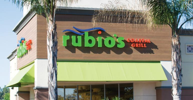 Rubio-s-files-chapter-11-bankruptcy.jpg