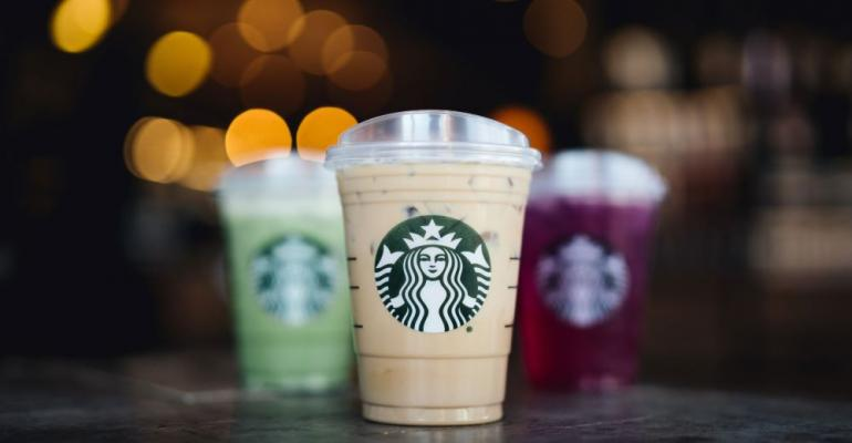 SBX031919-Starbucks-New-Lids-4.jpg