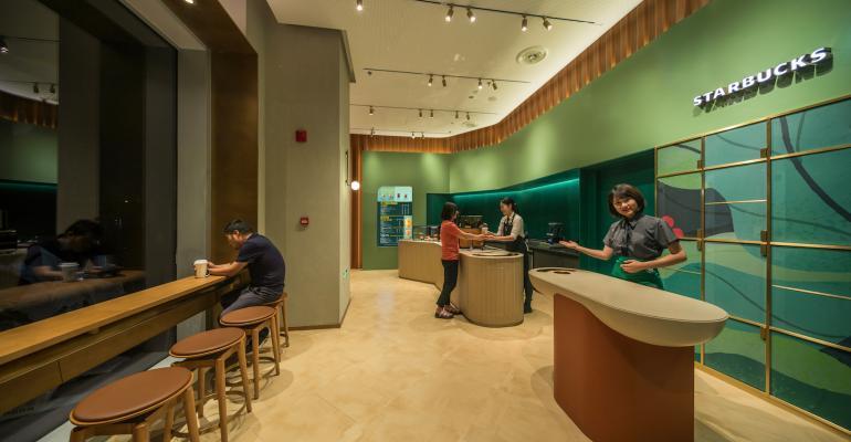 Starbucks- Beijing-Express-Store.jpg