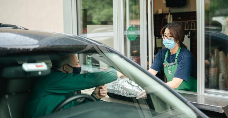 Starbucks-Stores-masks-5.jpg