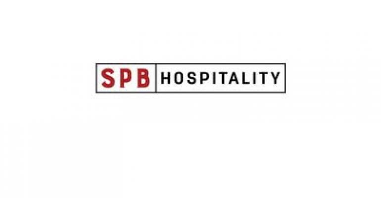 SPB_Hospitality_Logo.jpg