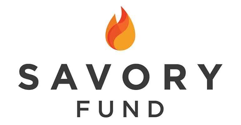 Savory-Fund-Logo-Final.jpg