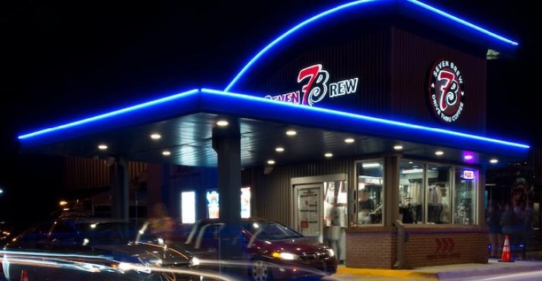 Seven-Brew-Drive-Thru-Coffee-Drink-House-Holdings.jpg