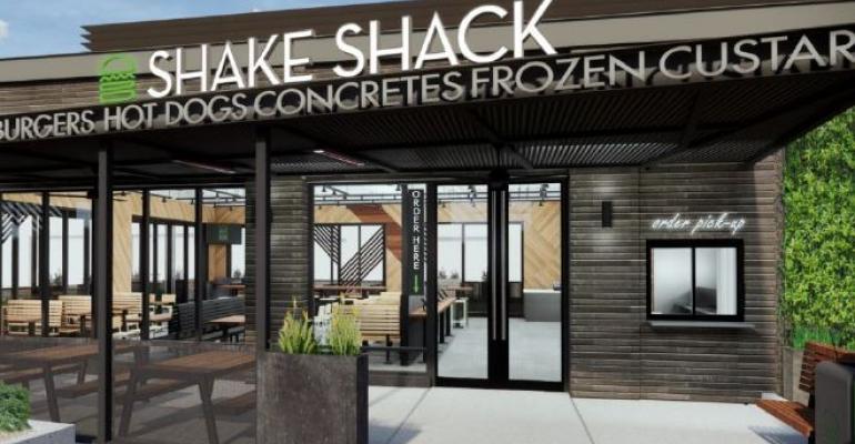 ShackTrack-Window.JPG