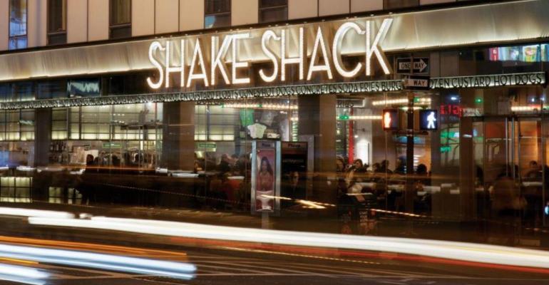 ShakeShackNYC.jpg
